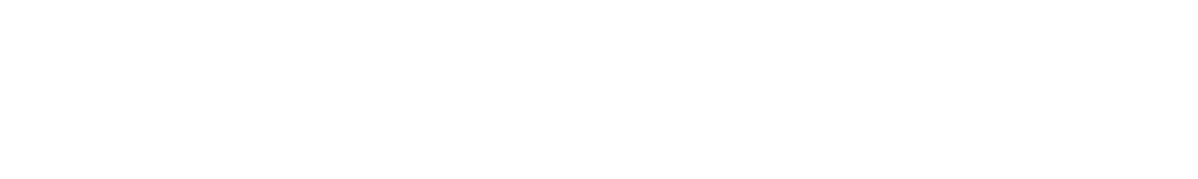 Bulk & Tiper Logo White Large