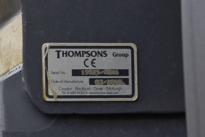 Thompsons Group