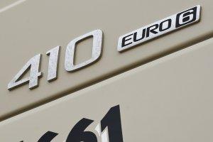 410 Euro 6
